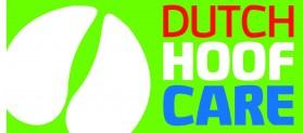 Dutch Hoof Care