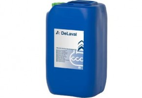 Alkalische reinigingsmiddelen