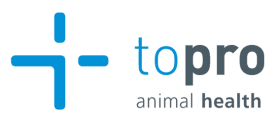 Topro Animal Health