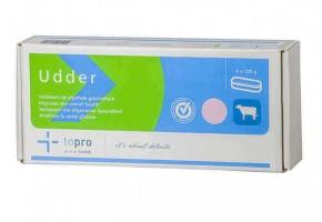 Topro Udder bolus