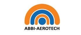 ABBI-AEROTECH